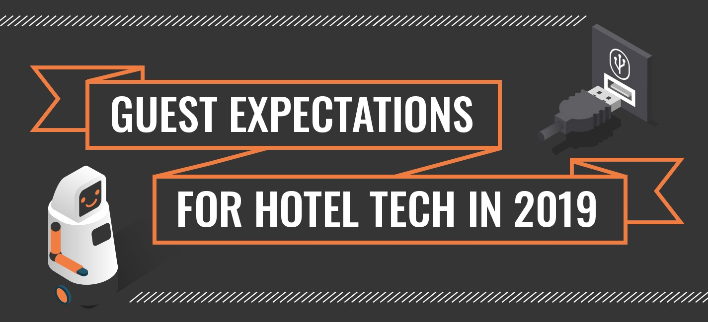 OpenKey-Blog_Guest-Expectations-for-Hotel-Tech-In-2019-gray