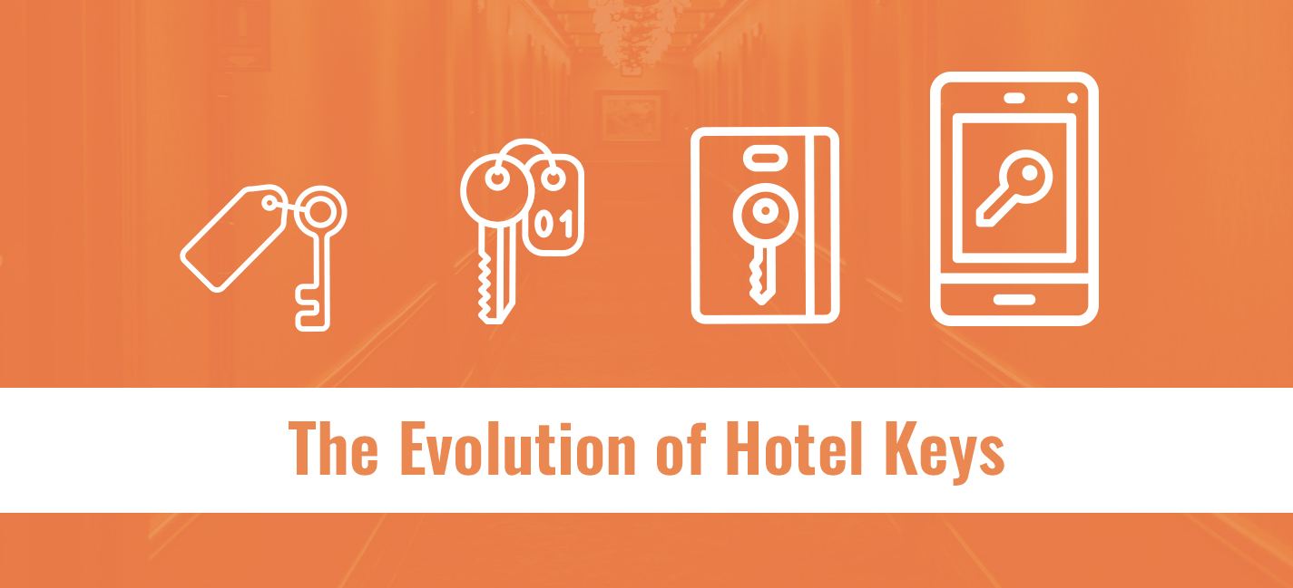 OpenKey-Blog_TheEvolutionofHotelKeys (2)