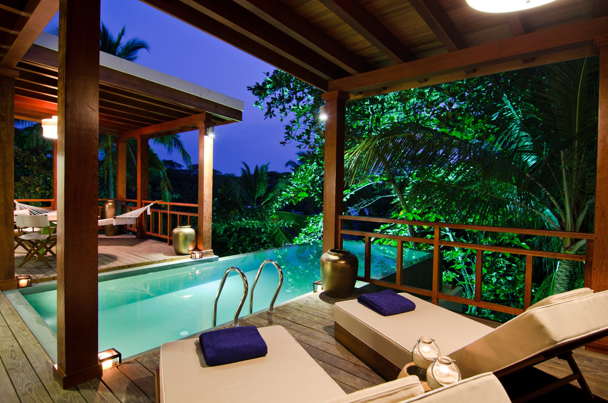 Tree House 2 Bedroom at Amilla m Fushi Maldives.jpg