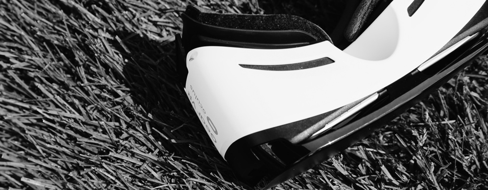 VR.jpg