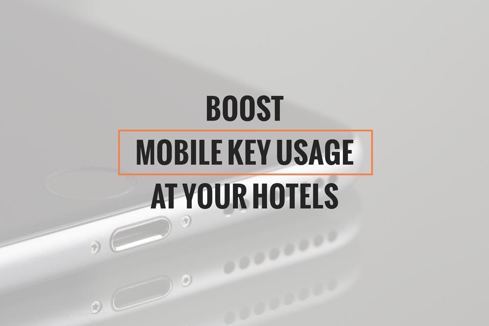boost-mobile-key-usage.jpg