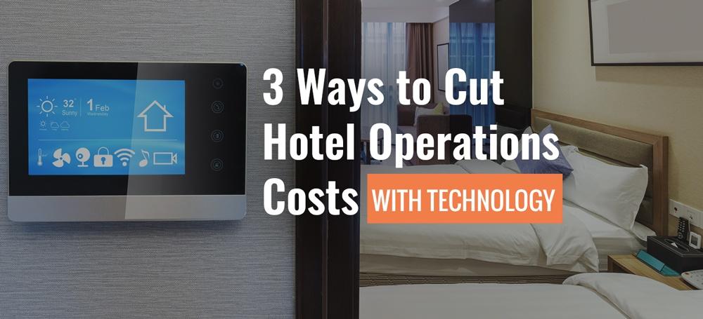hotel-tech-final
