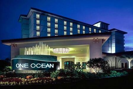 one-ocean-resort.jpg