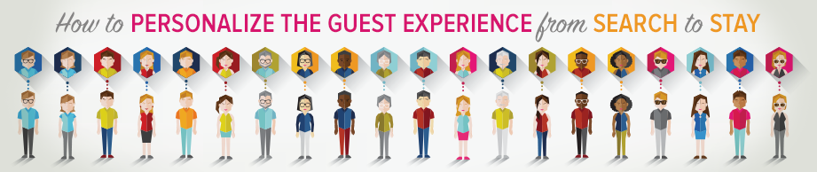 personalize guest experience landing page banner v2-1