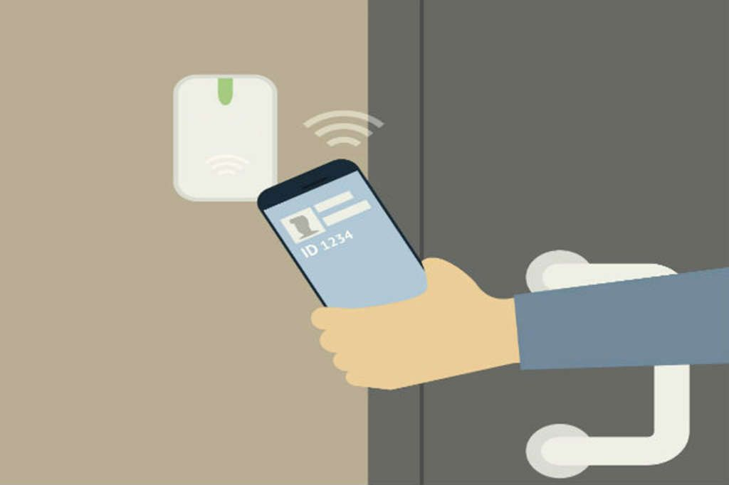 Evaluating the Hype Behind Mobile Keyless Entry for Hotels